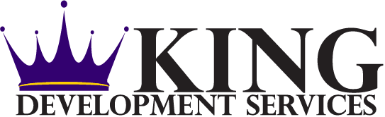 King Development Services